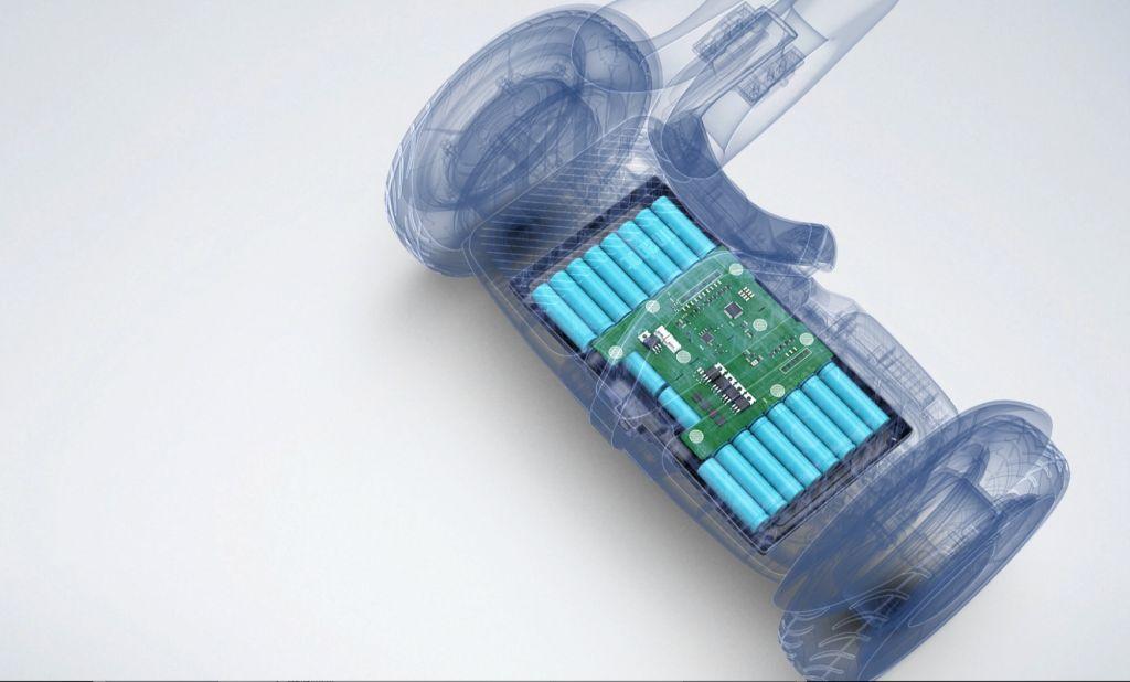 Ninebot MiniNinebot Mini Pro (Китайский аналог - Xiaomi Mini)