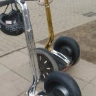 Segway Luxury