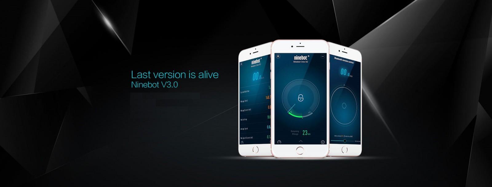 Моноколесо Ninebot One S2- новое моноколесо купить с